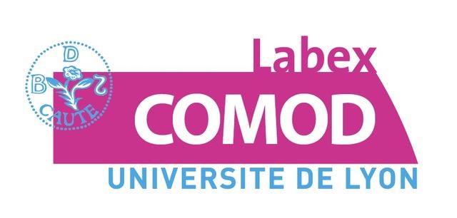 Logo_Comod_2.jpg